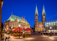 Bremen Germany
